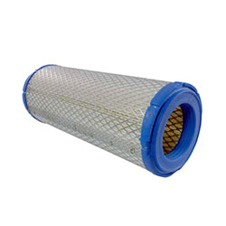 Kohler Air Filter 25 083 01 S 25-2508301