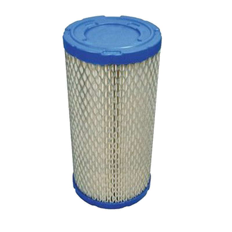 Kohler Engine Air Filters | CV, M, Command Pro - ProPartsDirect