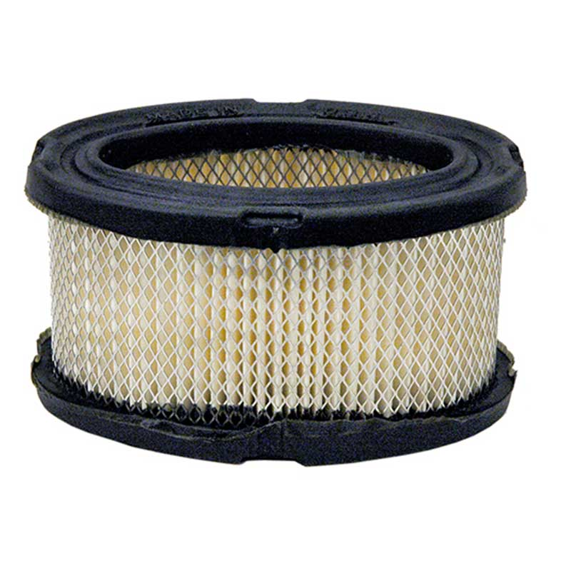 Air Filter Tecumseh 2775