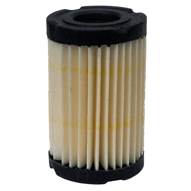 Air Filter Tecumseh Replacement 2784