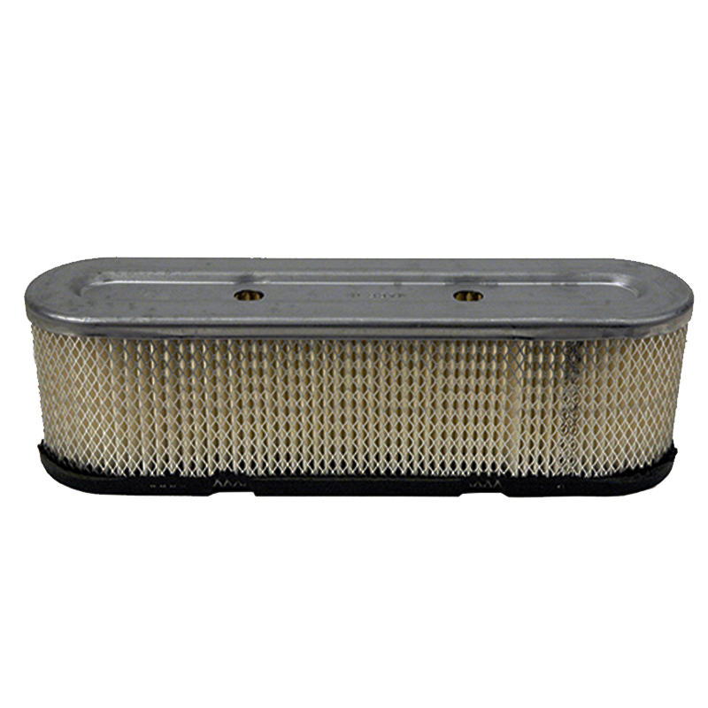 Air Filter Tecumseh 2829