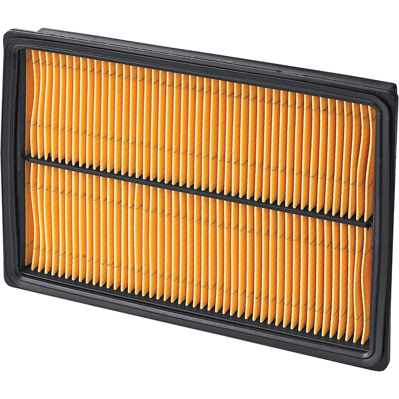 Air Filter Fits GX610KSGX620K1and GX670 30436