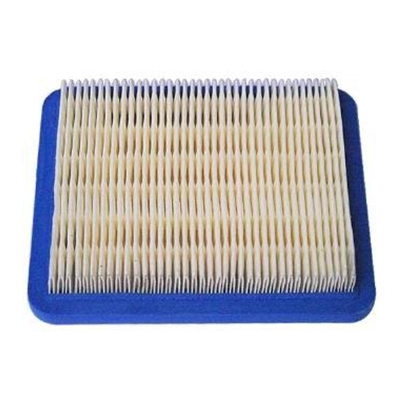 Lawnmower Air Filter 25-491588