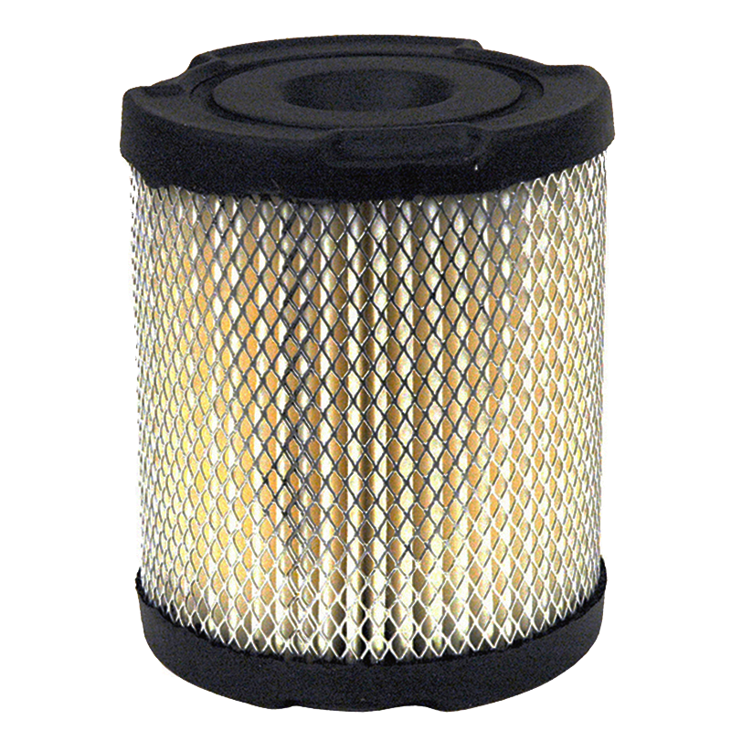 Air Filter Tecumseh 965-6515 6515