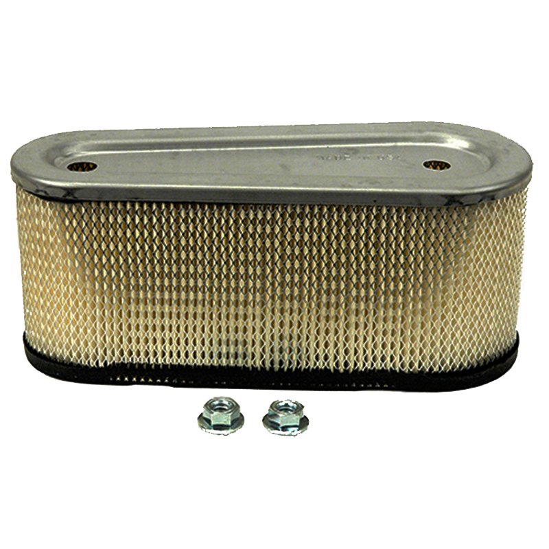 Air Filter Tecumseh 7732