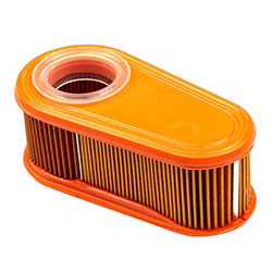 Filter Air Cleaner  795066