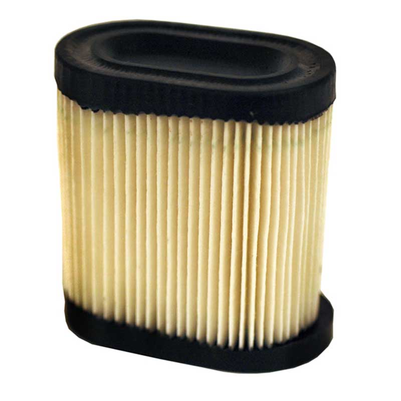 Air Filter Tecumseh 965-9200 9200