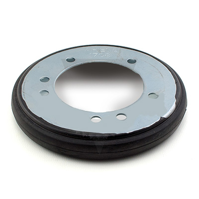 Friction Drive Disc 04743700