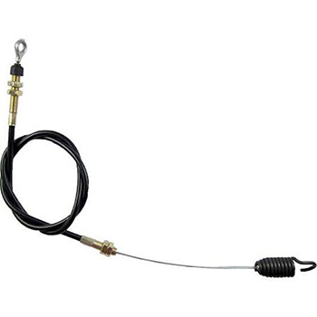 Ariens 06900022 Auger Cable