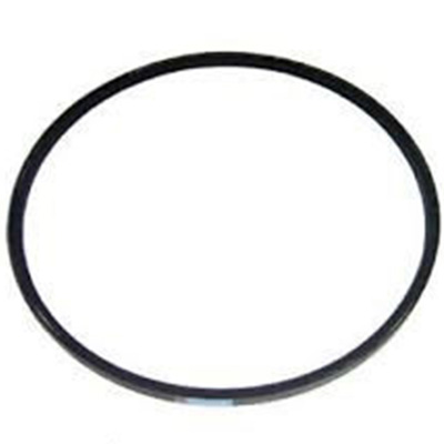 Ariens 07200102 Traction V-belt
