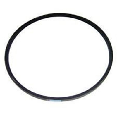 Ariens 07200514 Attachment V-belt, Raw Edge, Set of 2