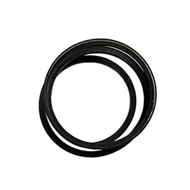 Ariens 07200717 Auger V Belt 3L Wrapped