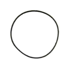 Ariens 07210600 V Belt 3L Cogged