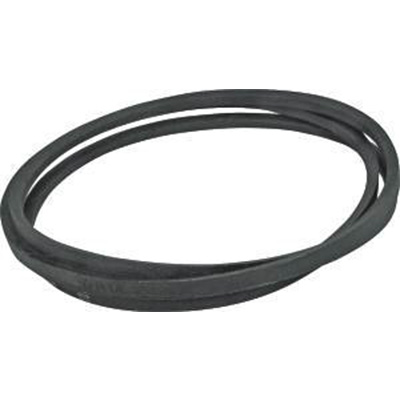 Ariens 07210700 V-Belt 3L Cogged