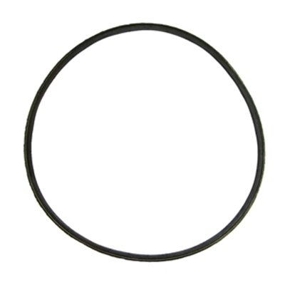Ariens 07228600 V-Belt 3L Raw Edge