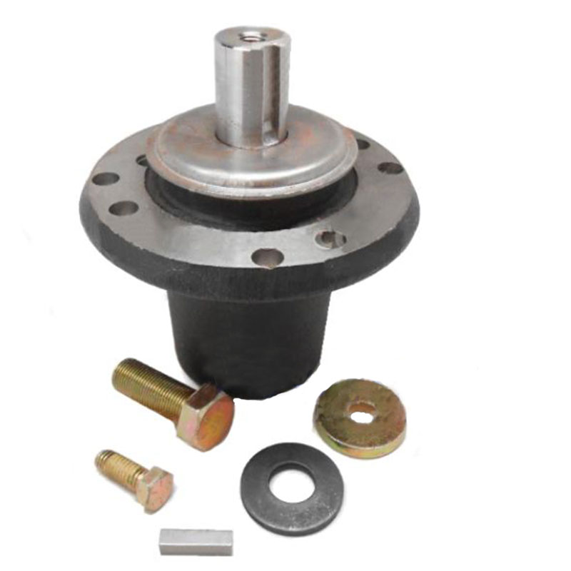 Spindle Assembly 58803600