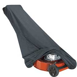 Lawn Mower Cover 71100000