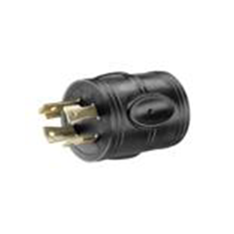 Outlet Adaptor - 20A to 30A 078602000
