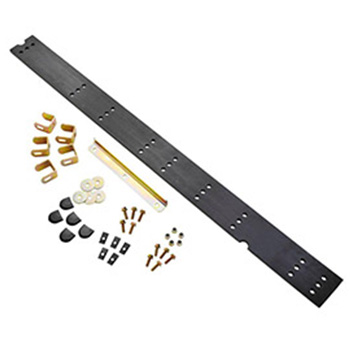 79203100 Gravely Pm Striping Kit Propartsdirect