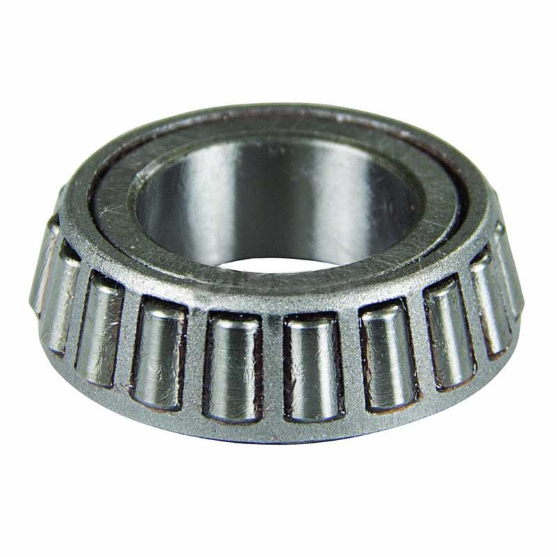 Tapered Roller Bearing 215103