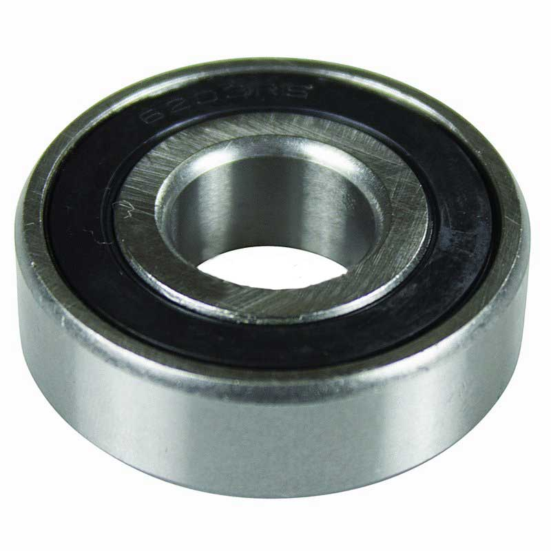 Replacement Bearing 230011