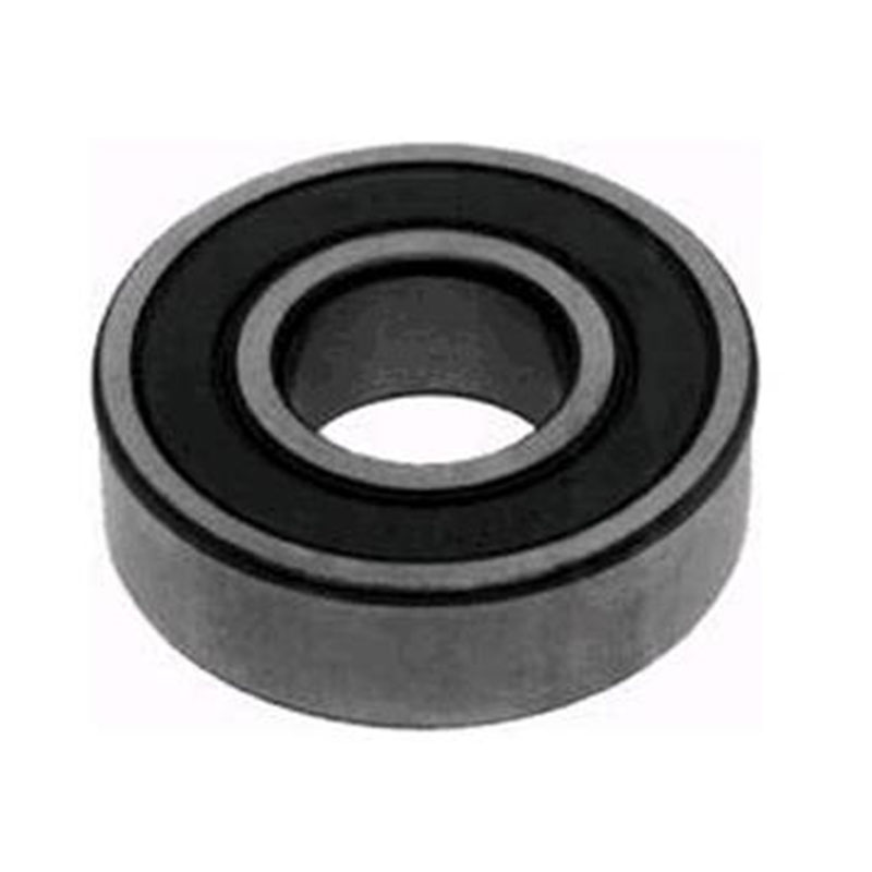 Ball Bearings Neutral 48224