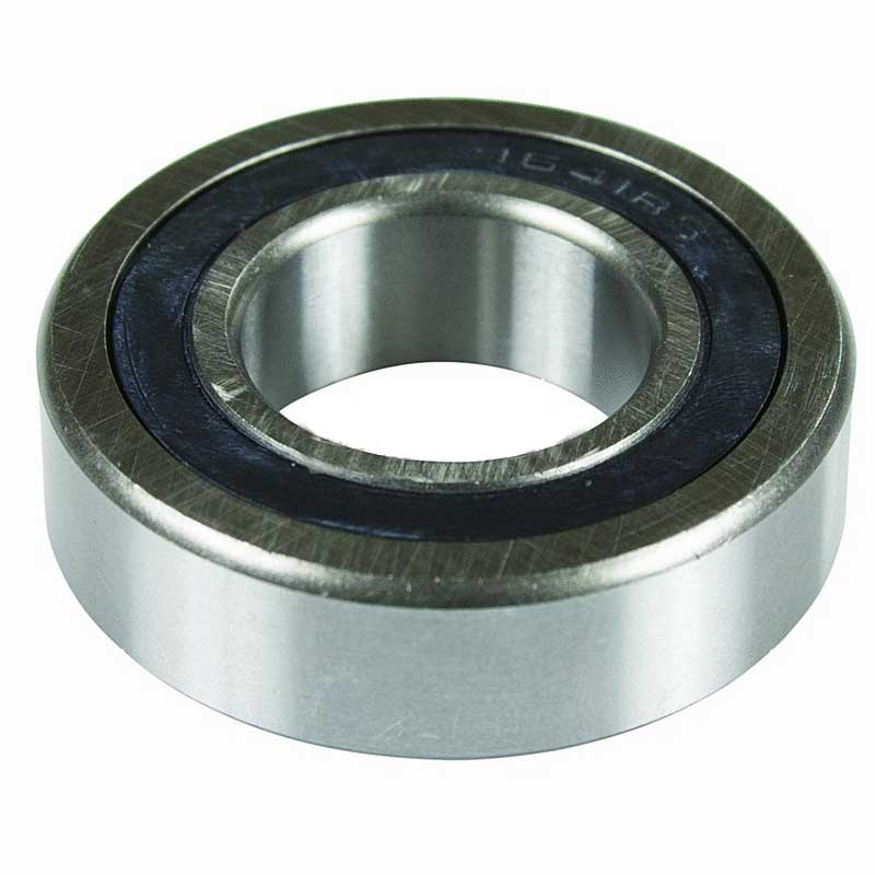 Replacement Bearing 230086