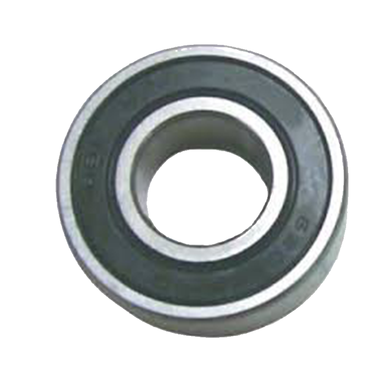 Spindle and Mower Bearings | Snapper Pro - ProPartsDirect
