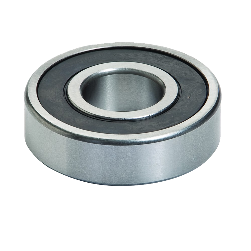Heavy Duty Spindle Bearing 63052RSTLD