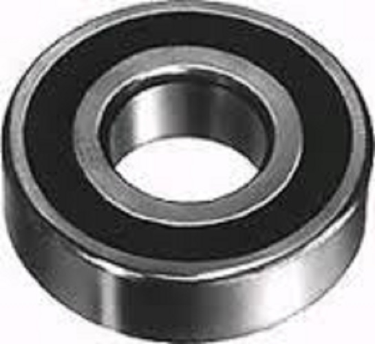 Ariens Spindle Bearing Husqvarna 532 12 98-95