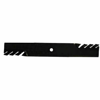 "Bad Boy 60"" Deck Blade Toothed 302-620 302-620"