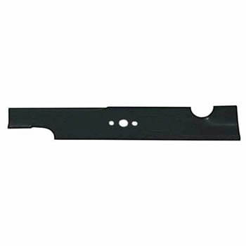 "Bad Boy 48"" Deck Blade Standard 310-045 310-045"