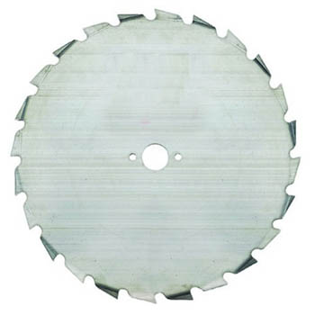 "Xrt Brush Cutter Blade 8"" 41-927"