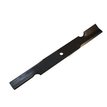 "Scag 61"" Deck 