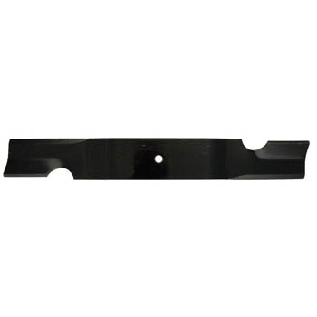 Grasshopper Hi Lift Mower Blade 91-532