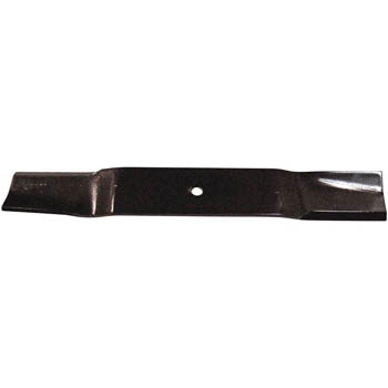 Grasshopper Mower Blade 91-558