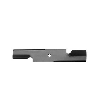 "Scag 48"" Deck Blade Hi Lift Oregon Blade 91-621 91-621"