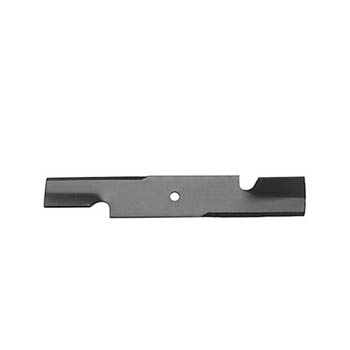 "Scag 52"" Deck Blade Hi Lift Oregon Blade 91-623 91-623"