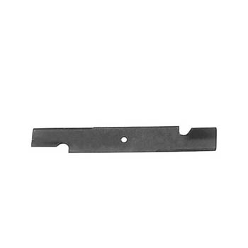 "Scag 61"" Deck Blade Super Hi Lift Oregon Blade 91-628 91-628"