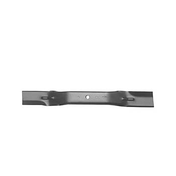 "Walker 42"" Deck 