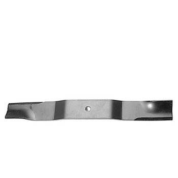 54 in. Deck Blade 92-048
