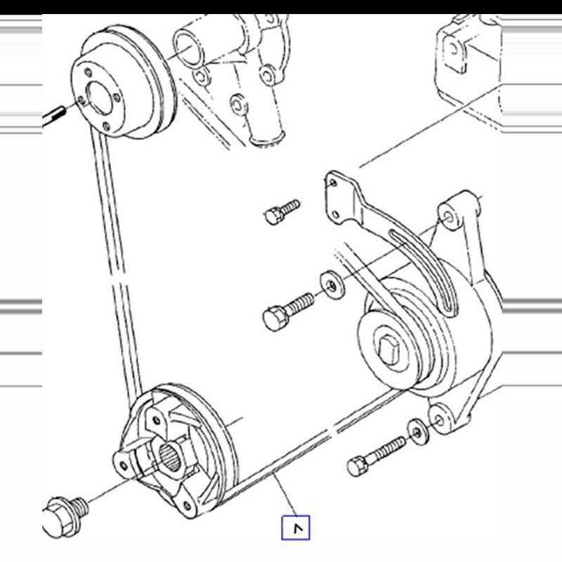 toro dingo wiring schematic ariens wiring schematic wiring