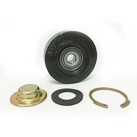 Narrow Track Road Wheel Kit 106-7620