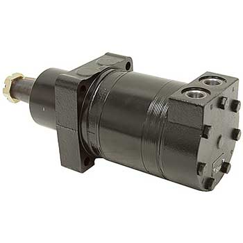 Wheel Motor for Dingo TX420 and TX425 serial numbers 2400000 & up 1067654