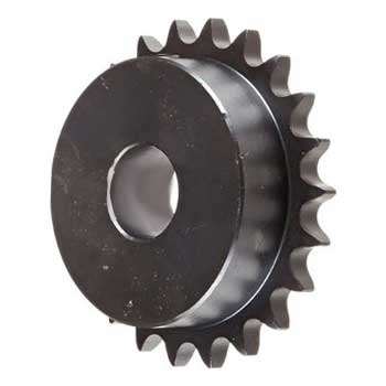 Sprocket-22 Tooth 107-9417