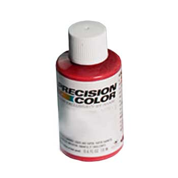 Brush-In-cap Paint 112-0178