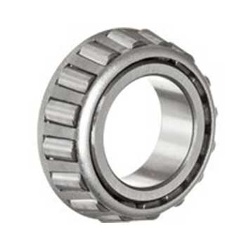 Bearing cone for Dingo TX222 & TX220 25494