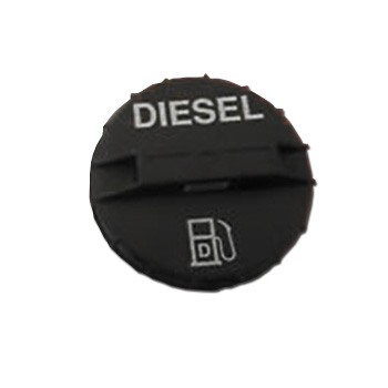 Fuel cap for Dino units TX525N,TX525 933102