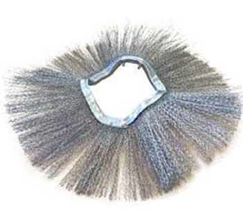 Wire Brush Element 95-5942