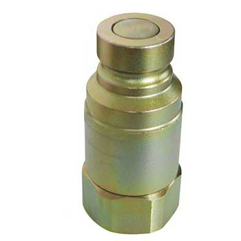 "1-1/16"" Nipple for Dingo units 96-1276"